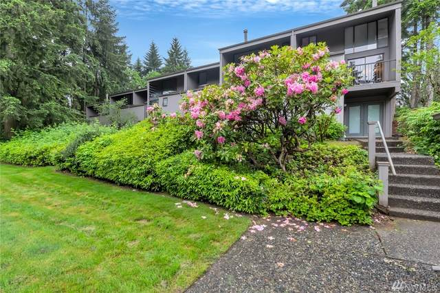 13759 NE 69th St #675, Redmond, WA 98052 (#1608969) :: KW North Seattle