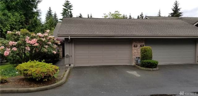 163 143rd Place NE, Bellevue, WA 98007 (#1608974) :: KW North Seattle