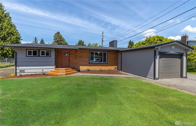 1006 SW 122nd St, Seattle, WA 98146 (#1608975) :: The Kendra Todd Group at Keller Williams