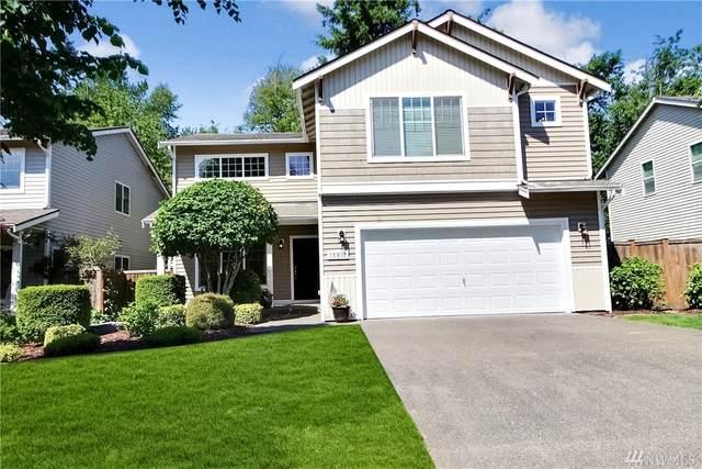 15010 68th Ave E, Puyallup, WA 98375 (#1608978) :: McAuley Homes