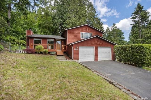 3983 Fischer Park Ave NE, Bremerton, WA 98310 (#1608982) :: The Original Penny Team