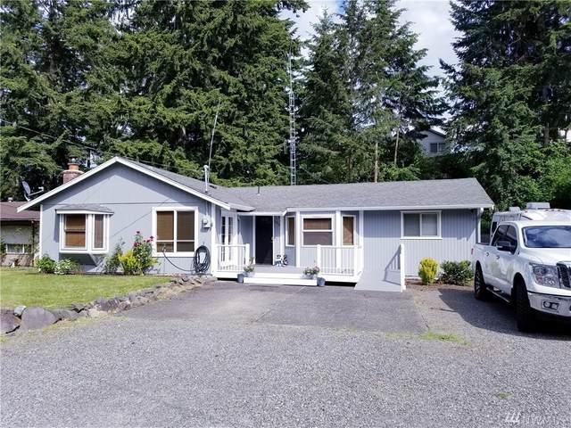8814 188th Ave E, Bonney Lake, WA 98391 (#1609003) :: My Puget Sound Homes