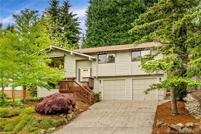 16224 122nd Ave NE, Bothell, WA 98011 (#1609008) :: Engel & Völkers Federal Way