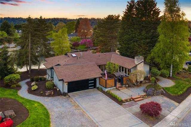 4 Crescent Key, Bellevue, WA 98006 (#1609018) :: Costello Team