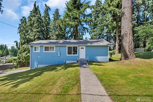 2706 S 357th Place, Federal Way, WA 98003 (#1609034) :: The Kendra Todd Group at Keller Williams