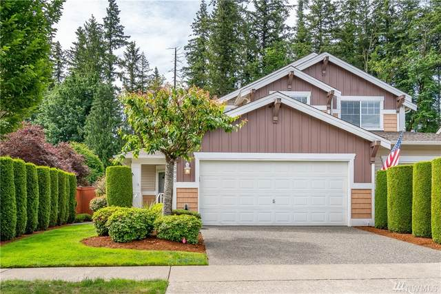 23011 SE 241st Place, Maple Valley, WA 98038 (#1609052) :: McAuley Homes