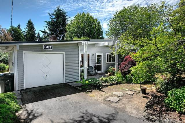 607 S 188th St, Seattle, WA 98148 (#1609067) :: The Kendra Todd Group at Keller Williams