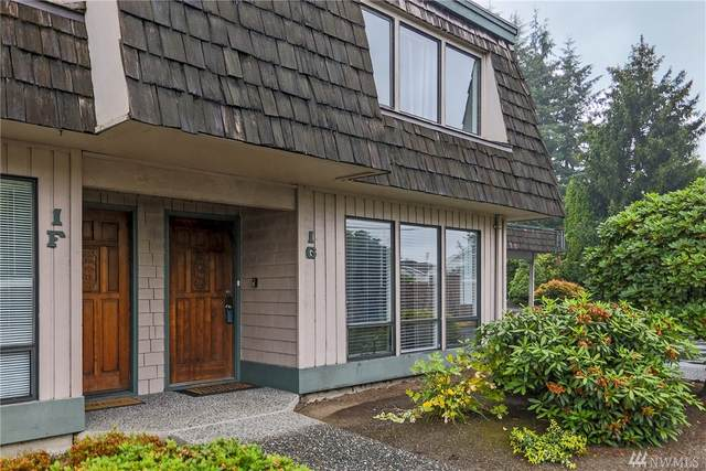12600 4 Ave W G-1, Everett, WA 98204 (#1609080) :: The Kendra Todd Group at Keller Williams