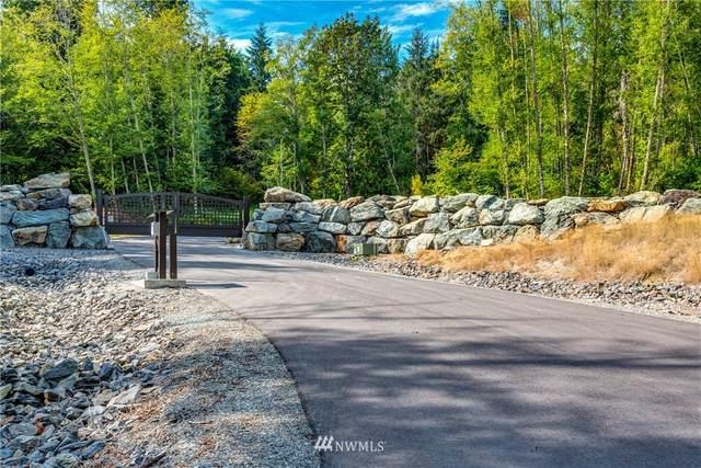 3263 Blanchard Knob Trail, Bow, WA 98232 (#1609083) :: Costello Team