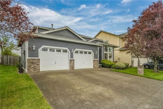 8111 151st St E, Puyallup, WA 98375 (#1609084) :: Lucas Pinto Real Estate Group