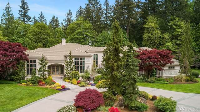 6106 204th Dr NE, Redmond, WA 98053 (#1609098) :: The Kendra Todd Group at Keller Williams