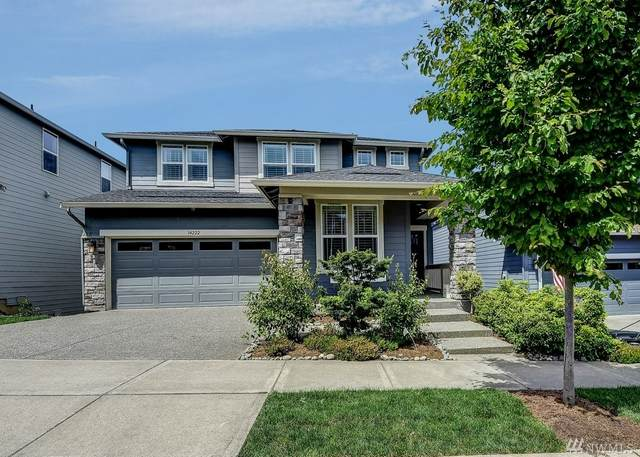 34222 SE Moses St, Snoqualmie, WA 98065 (#1609119) :: The Kendra Todd Group at Keller Williams