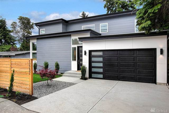 12232 4th Ave SW, Seattle, WA 98146 (#1609122) :: The Kendra Todd Group at Keller Williams