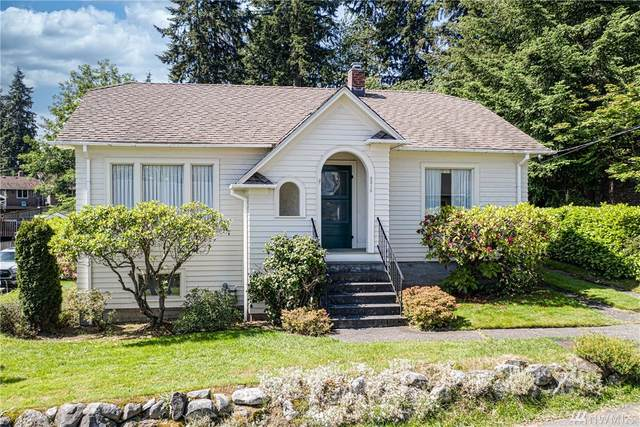 2316 Gale Place, Everett, WA 98203 (#1609138) :: The Kendra Todd Group at Keller Williams