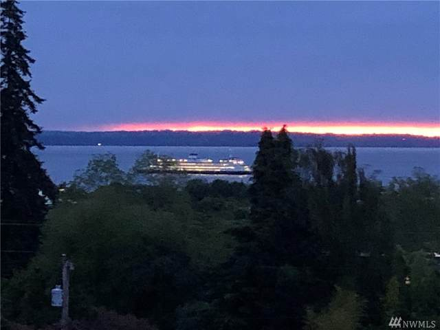 900 5th Ave S #301, Edmonds, WA 98020 (#1609145) :: The Kendra Todd Group at Keller Williams