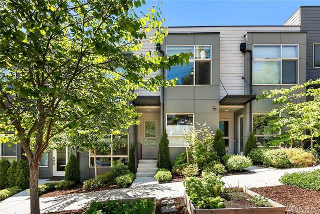 5157 42nd Ave S, Seattle, WA 98118 (#1609147) :: Keller Williams Realty