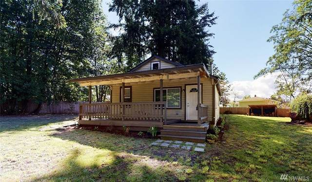 4338 Pine Rd NE, Bremerton, WA 98310 (#1609148) :: The Original Penny Team
