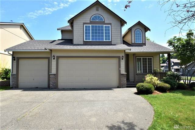 3325 Lady Fern Lp NW, Olympia, WA 98502 (#1609152) :: The Kendra Todd Group at Keller Williams
