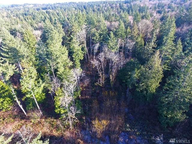 7337 Maple Bluff Ct, Port Orchard, WA 98366 (#1609160) :: Costello Team