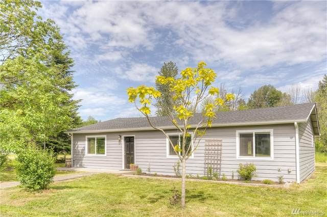 12710 La France Rd SW, Olympia, WA 98512 (#1609185) :: The Kendra Todd Group at Keller Williams