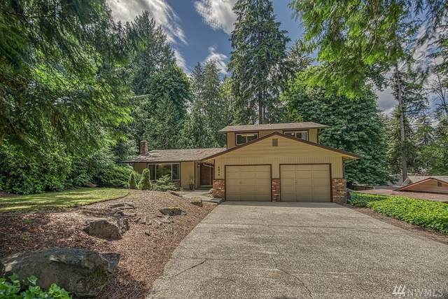6414 Sierra Dr SE, Lacey, WA 98503 (#1609198) :: NW Home Experts