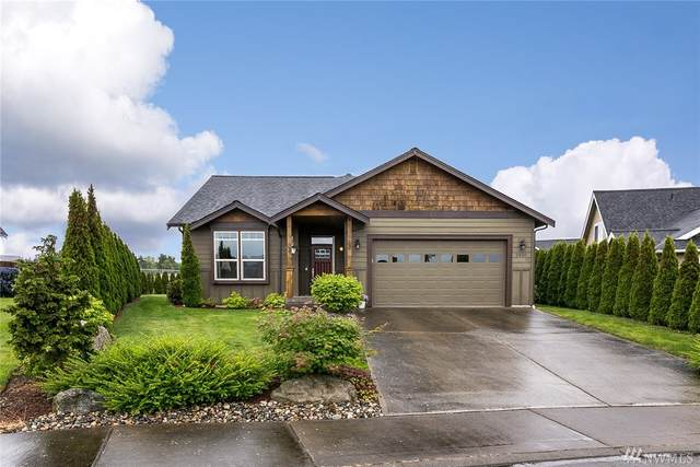 2430 Stratus Place, Ferndale, WA 98248 (#1609203) :: The Kendra Todd Group at Keller Williams