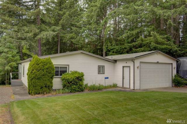 6448 5th Wy SE, Lacey, WA 98503 (#1609217) :: NW Home Experts