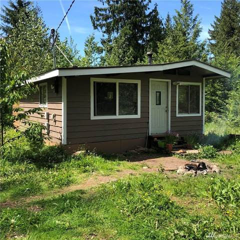 6260 Music Place, Maple Falls, WA 98266 (#1609226) :: Northern Key Team