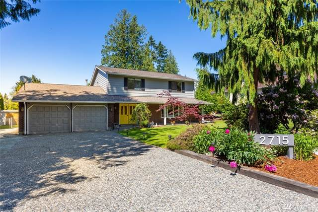 2715 Iroquois Dr, Mount Vernon, WA 98273 (#1609235) :: Costello Team