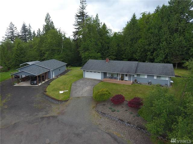 104 Melody Lane, Elma, WA 98541 (#1609269) :: Real Estate Solutions Group