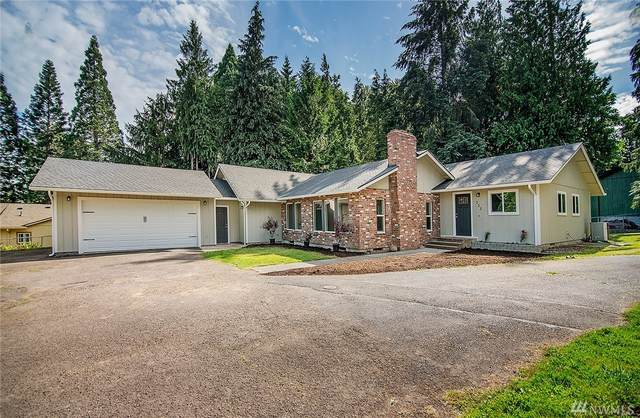 123 N Crescent Dr, Kelso, WA 98626 (#1609270) :: The Kendra Todd Group at Keller Williams