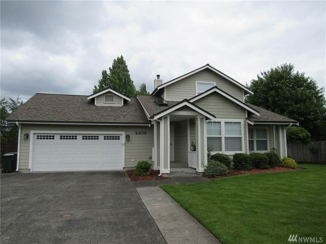 2409 18th St SE, Puyallup, WA 98374 (#1609275) :: Pickett Street Properties