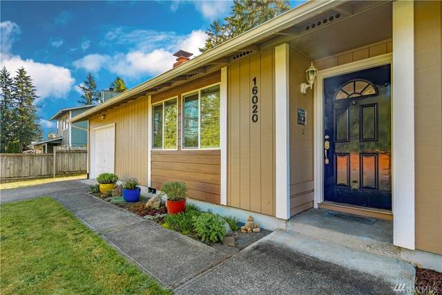 16020 70th Ave E, Puyallup, WA 98375 (#1609276) :: Hauer Home Team