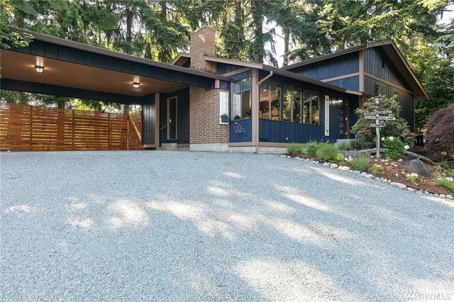 21921 34th Ave S, SeaTac, WA 98198 (#1609280) :: NW Home Experts