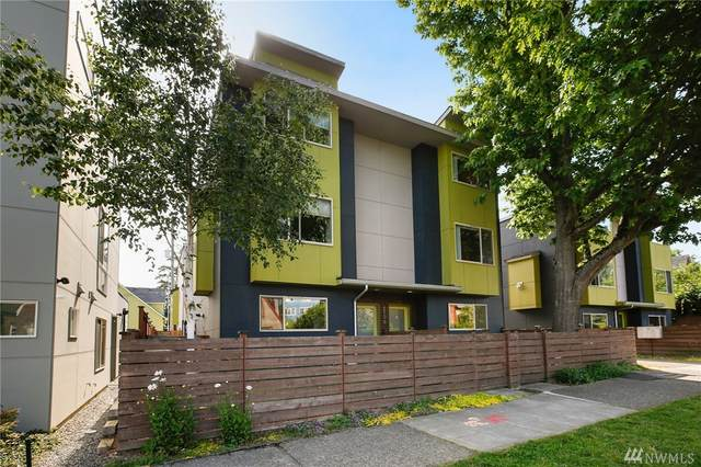6506 34th Ave SW B, Seattle, WA 98126 (#1609284) :: The Kendra Todd Group at Keller Williams