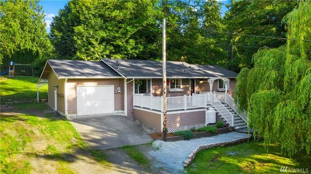 8320 325th Place NW, Stanwood, WA 98292 (#1609298) :: The Kendra Todd Group at Keller Williams