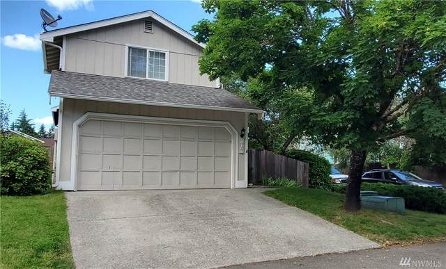 6108 Carmel Lane SE, Lacey, WA 98503 (#1609311) :: NW Home Experts