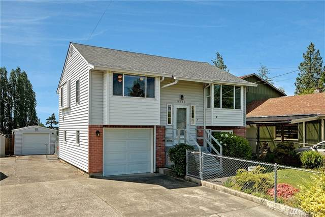 9045 13th Ave SW, Seattle, WA 98106 (#1609351) :: The Kendra Todd Group at Keller Williams