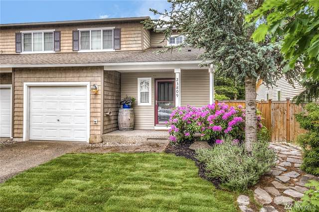 23809 SE 282nd St, Maple Valley, WA 98038 (#1609356) :: The Kendra Todd Group at Keller Williams