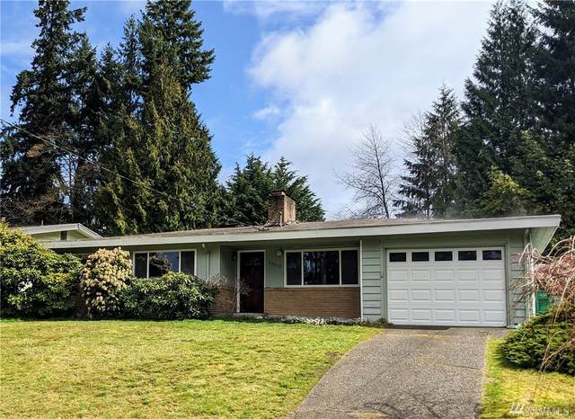 19310 2nd Ave NW, Shoreline, WA 98177 (#1609357) :: The Kendra Todd Group at Keller Williams