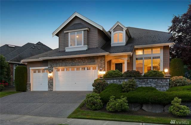 11661 175th Place NE, Redmond, WA 98052 (#1609358) :: The Kendra Todd Group at Keller Williams