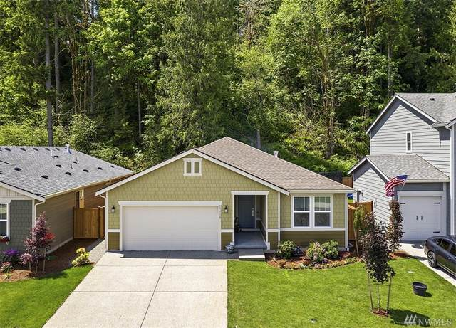 17710 123rd St E, Bonney Lake, WA 98391 (#1609359) :: Center Point Realty LLC