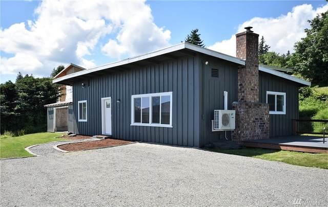7812 E Fir St, Port Orchard, WA 98366 (#1609383) :: Canterwood Real Estate Team