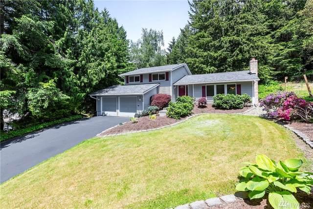 7730 Forest Ridge Dr NE, Bremerton, WA 98311 (#1609384) :: My Puget Sound Homes