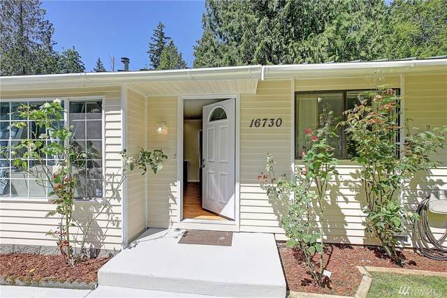 16730 W Lake Goodwin Rd, Stanwood, WA 98292 (#1609397) :: Pickett Street Properties
