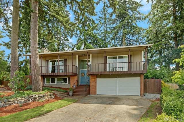29416 33rd Ave S, Auburn, WA 98001 (#1609444) :: The Kendra Todd Group at Keller Williams