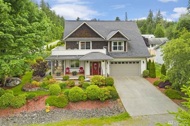 80 S Lyter Ave, Port Townsend, WA 98368 (#1609461) :: NW Homeseekers
