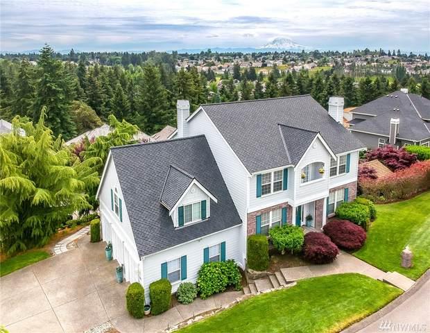 4506 Country Club Dr NE, Tacoma, WA 98422 (#1609471) :: The Kendra Todd Group at Keller Williams