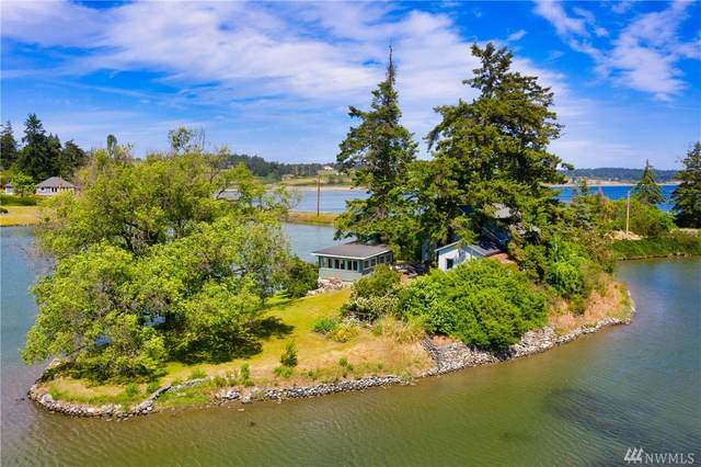 2185 Madrona Wy, Coupeville, WA 98239 (#1609472) :: Tribeca NW Real Estate