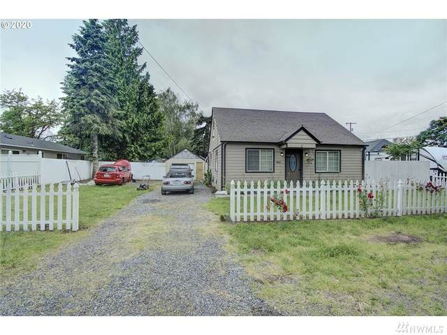 3614 U St, Vancouver, WA 98663 (#1609474) :: The Kendra Todd Group at Keller Williams